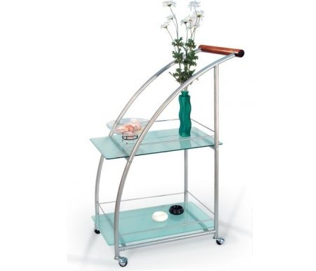 Стол сервировочный Баккара Мебелик