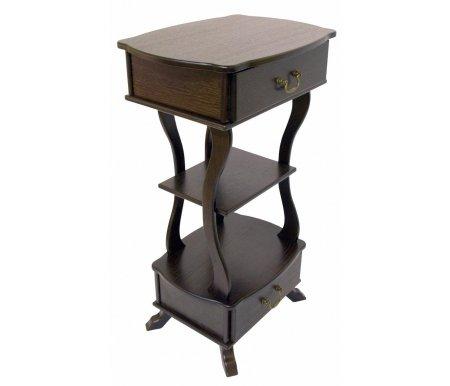 Подставка Берже 13 Мебелик