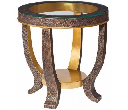 Стол журнальный ART-4439-ETЖурнальные столы<br><br>