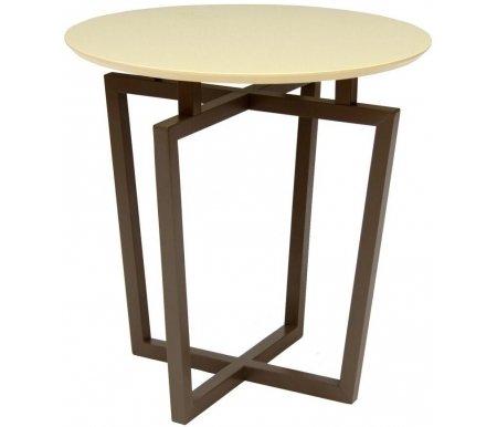 Журнальные столы Рилле 440  Журнальный стол Мебелик