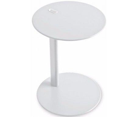 Журнальные столы CS/5089 TENDER  Столик Calligaris
