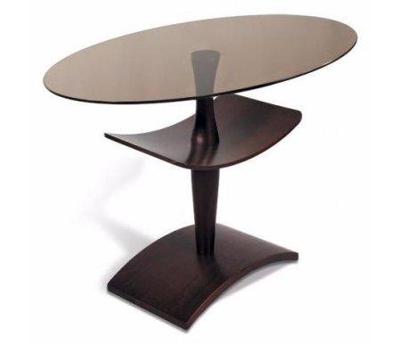 Журнальный стол Рио-3 Мебелик