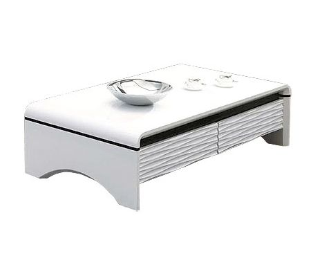 Журнальный стол 3D Modo J311A Caffe Collezione