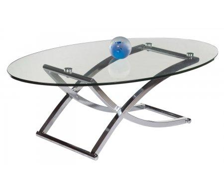 Журнальный стол J02Журнальные столы<br><br>