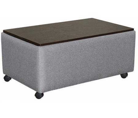 Купить Журнальный стол СМК-мебель, Кембридж 140 см 364 madagaskar 06, Россия