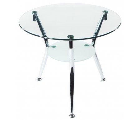 Журнальный стол RoundЖурнальные столы<br><br>