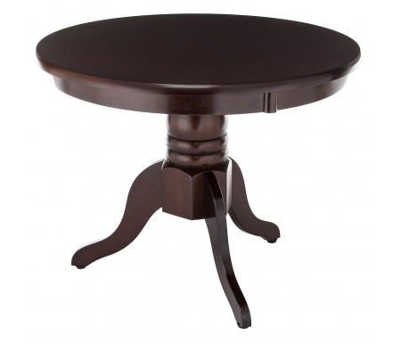 Купить Журнальный стол Woodville, Round oak