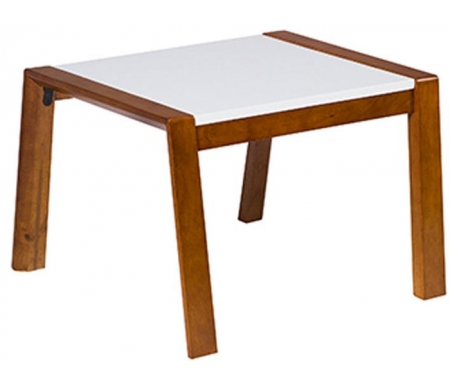 Журнальный стол Мебель Малайзии YG 333 End Table