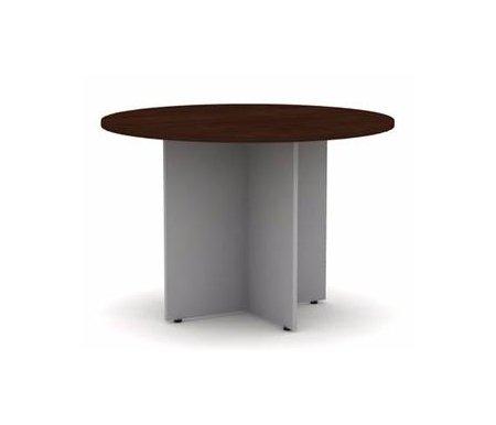 Стол ПРГ-1Деревянные столы<br>Журнальный стол ПРГ-1 входит в коллекцию офисной мебели Imago.<br><br>Цвет: Груша ароза<br>Цвет: Ясень шимо<br>Цвет: Французский орех<br>Цвет: Венге<br>Цвет: Клен