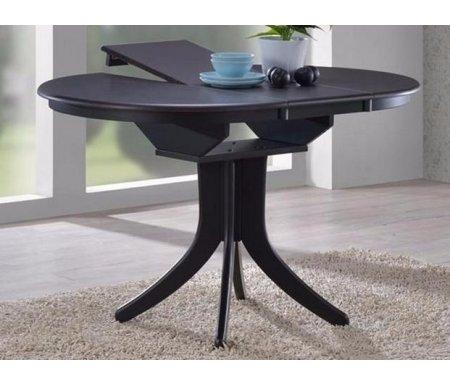Обеденный стол Red Black от ЛайфМебель