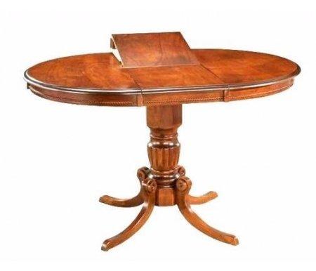 Обеденный стол Мик