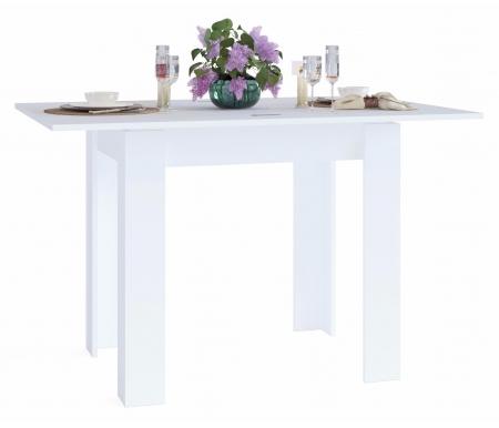 Обеденный стол Сокол от ЛайфМебель