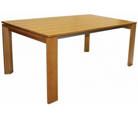 Стол раскладной Woodville