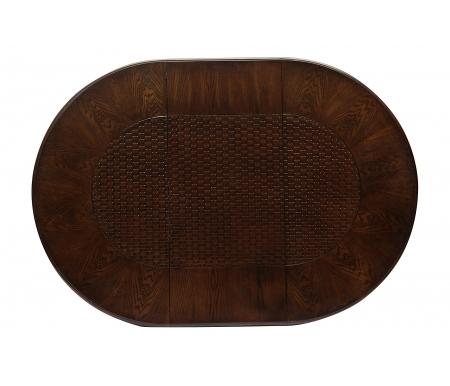 Стол обеденный-раскладной Тетчер