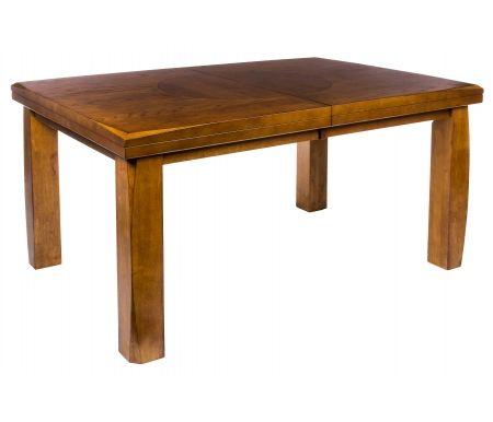 Стол GR TTDT-B4278-PPCДеревянные столы<br>За разложенным столом можно разместить до 10 персон.<br>