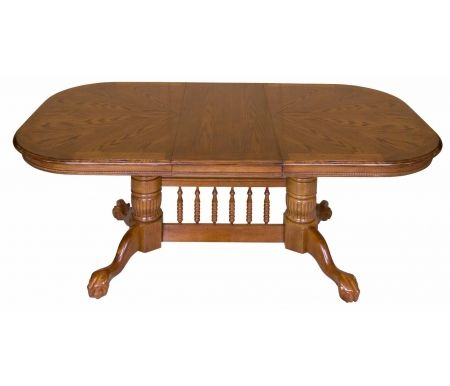 Здесь можно купить NNDT - 4284 STC  Стол Мик Деревянные столы