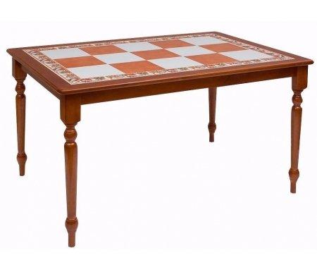 Стол БАГДАД (CT3550)Деревянные столы<br><br>