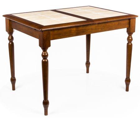 Стол CT 2950TДеревянные столы<br><br>