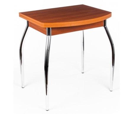 Стол Дрезден 3 М ножка 01 / вишняДеревянные столы<br><br>
