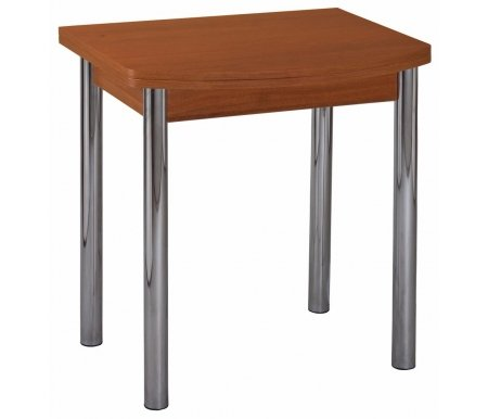 Стол Дрезден 3 М ножка 02 / вишняДеревянные столы<br><br>
