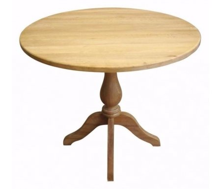 Стол DT-986-OAKДеревянные столы<br><br>