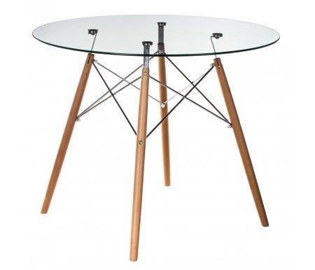 Стол Eames PT-151Деревянные столы<br><br>