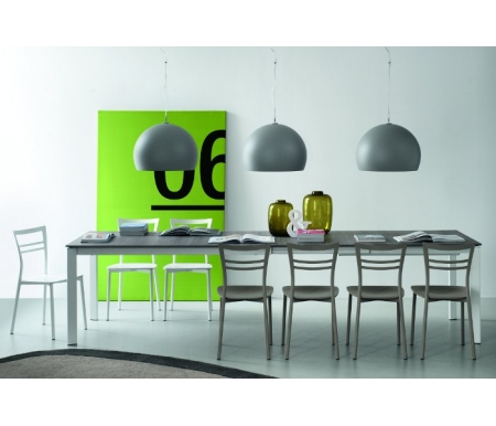 Стол Connubia&Calligaris