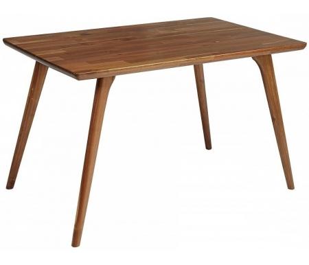 Купить Стол Мебель Малайзии, Jin T-1701 oak