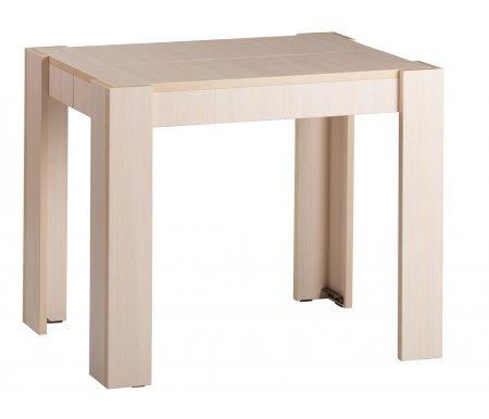 Деревянные столы Giant LT   Стол-консоль Levmar