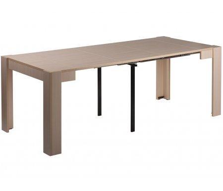 Стол-консоль Levmar