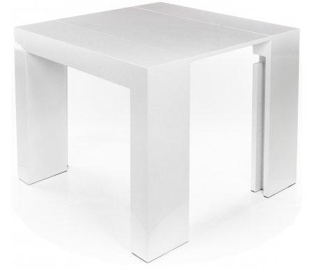 Стол раскладной S 220TДеревянные столы<br><br>