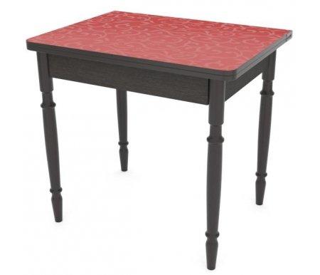 Стол Red Black