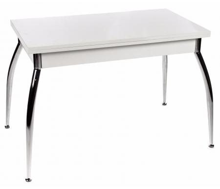 Стол MissДеревянные столы<br><br>