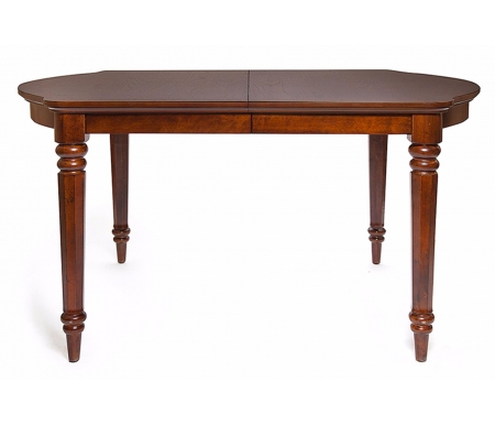 Стол обеденный 829-TBДеревянные столы<br><br>