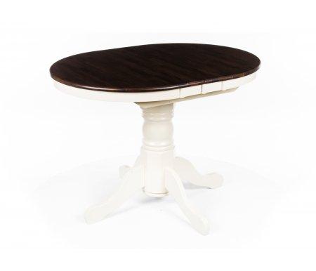 Стол JIN EXT 3242 F AVДеревянные столы<br><br>