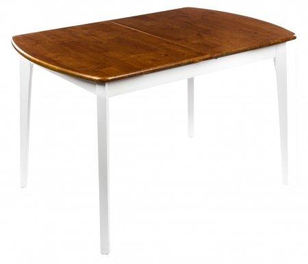 Стол JIN EXT 3248 H4Деревянные столы<br><br>