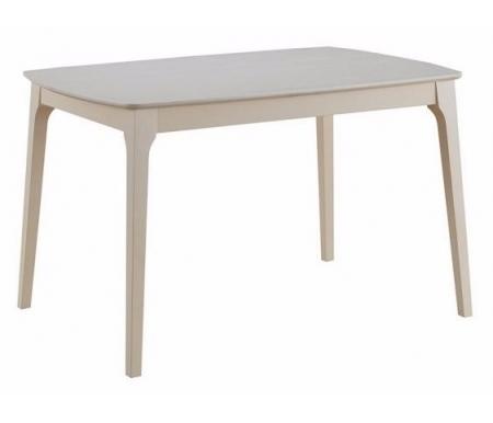 Стол обеденный Мебель Малайзии