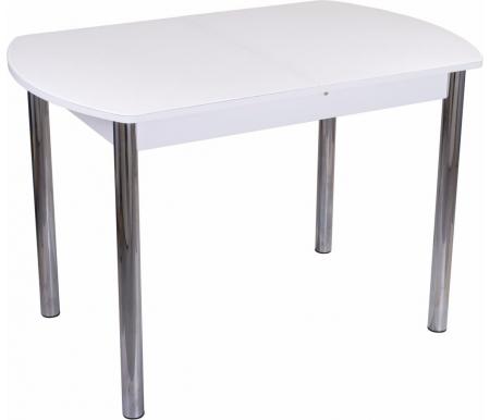 Стол обеденный Домотека