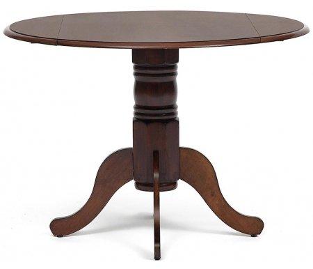 Купить Стол обеденный Тетчер, раскладной Secret De Maison Cliff mod. 4242PE-30OAK-T/B дуб