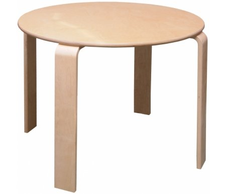 Стол обеденный Bravomebel