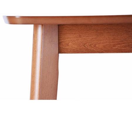 Стол обеденный Бентли