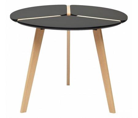 Купить со скидкой Стол деревянный Мебель Малайзии