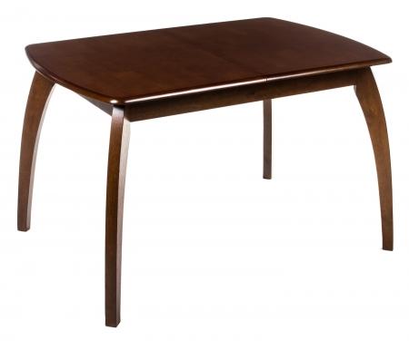 Стол раскладной Ford dark oakДеревянные столы<br><br>