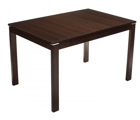 Здесь можно купить Rosa орех  Стол Woodville Деревянные столы