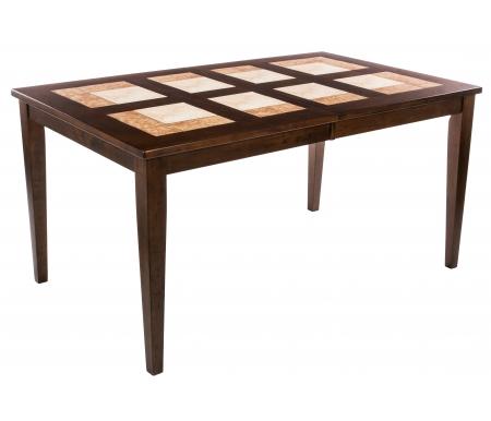 Здесь можно купить с плиткой LT T13271  Стол Мебель Малайзии