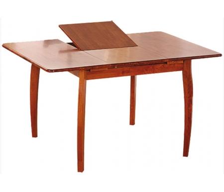 Стол SQ36Деревянные столы<br><br>
