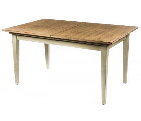 Стол LT T14447Деревянные столы<br><br>