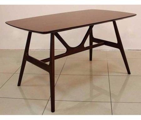 Стол YA Т-170 X-ColorДеревянные столы<br><br>
