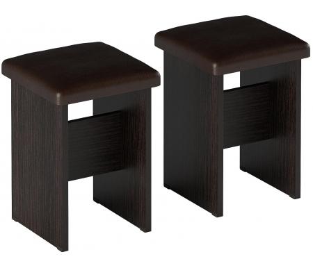 Обеденная группа Наша мебель
