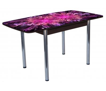 Обеденный стол ДИК Мебель
